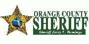 Court security deputy job opening in orlando florida - Orange county sheriffs office florida ...